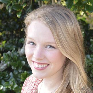 headshot Kat Braun